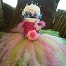 Photo #3 - dress