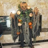 Photo #1 - 'Long Live The Pumpkin Man'!