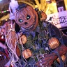 Photo #4 - The Pumpkin Man says Hello!