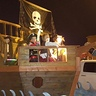 Photo #3 - The Puny Pearl Pirate Ship