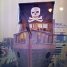 Photo #4 - The Puny Pearl Pirate Ship