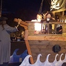 Photo #5 - The Puny Pearl Pirate Ship