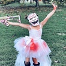 Photo #1 - The Purge: Election Year Candy Girl