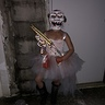 Photo #3 - The Purge: Election Year Candy Girl