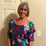 Photo #1 - Rainbow Fish