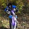 Photo #4 - The Raven