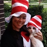Photo #1 - Photo #1: The REAL Cat in the Hat