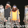 Photo #4 - Duck Dynasty