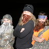 Photo #2 - Duck Dynasty