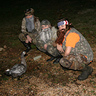 Photo #3 - Duck Dynasty