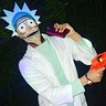 Photo #1 - The Rickest Rick