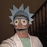 Photo #3 - The Rickest Rick
