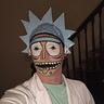 Photo #3 - The Rickest Rick