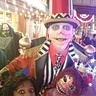Photo #3 - Ringmaster & Freak Show Betty