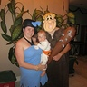 Photo #1 - Family shot