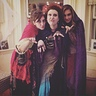 Photo #2 - The Sanderson Sisters