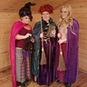 Photo #1 - The Sanderson Sisters
