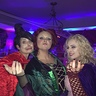 Photo #2 - Sanderson Sisters from Hocus Pocus