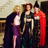 Photo #3 - Sanderson Sisters from Hocus Pocus