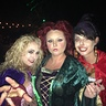 Photo #4 - Sanderson Sisters from Hocus Pocus