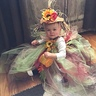 Photo #2 - The Scarecrow Princess
