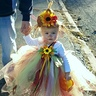 Photo #3 - The Scarecrow Princess