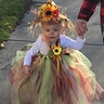 Photo #4 - The Scarecrow Princess