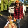 Photo #5 - The Scarecrow Princess