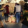 Photo #6 - The Scarecrow Princess