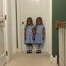 Photo #1 - Hallway
