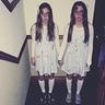 Photo #1 - Shining Twins
