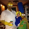 Photo #2 - The Simpsons