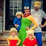 Photo #1 - Simpsons Halloween 2014