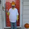 Photo #2 - Homer