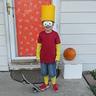 Photo #3 - Bart