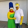 Photo #4 - The Simpsons
