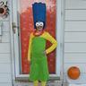 Photo #4 - Marge