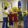 Photo #1 - The Simpsons