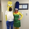 Photo #3 - The Simpsons