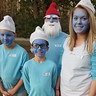 Photo #1 - The Smurfs
