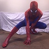 Photo #1 - The Spectacular Spider-Man