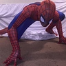 Photo #2 - The Spectacular Spider-Man