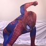 Photo #3 - The Spectacular Spider-Man