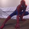 Photo #5 - The Spectacular Spider-Man