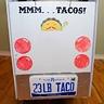 Photo #8 - Mmm tacos!