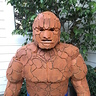 Photo #3 - The Thing from Fantastic Four