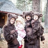 Photo #5 - The Three Bears