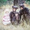 Photo #7 - The Three Bears