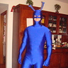 Photo #1 - The Tick