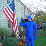 Photo #2 - The Tick
